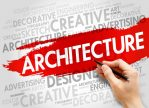 Architectural Designer & Technologist or Architect? Not sure who to hire?